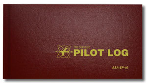Easy-to-use & flexible enough to fit any pilot's need.