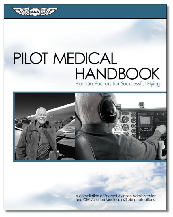 Human Factors for Successful Flying