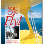 Perfect read for anyone considering flight training!